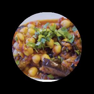 Tabbouleh restaurant - best lebanese restaurant in arab street bussorah street