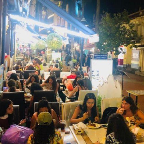 Tabbouleh-restaurant-4-1-1-1-1-1-2-1-1-1-1-1.jpg